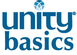 Unity of the Seacoast UNITY Basics